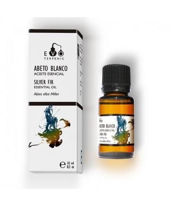 Aceite esencial Abeto blanco 10ml