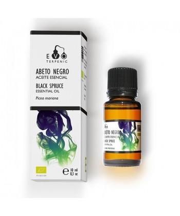 Aceite esencial Abeto negro (BIO) 10ml