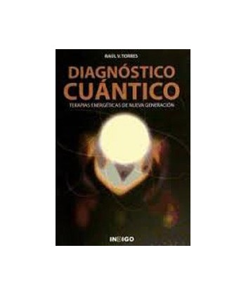DIAGNOSTICO CUANTICO