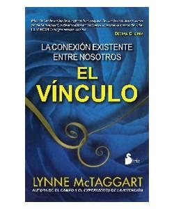 EL VINCULO