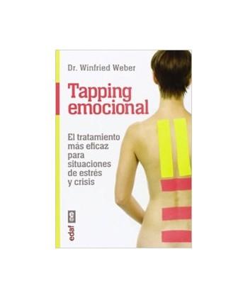 TAPPING EMOCIONAL