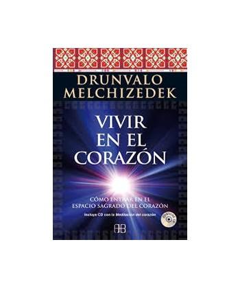 VIVIR EN EL CORAZON