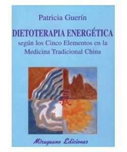 DIETOTERAPIA ENERGETICA