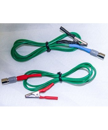 Cables Electrodo Magn