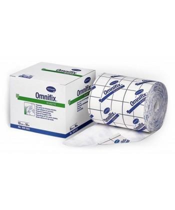 ESPARADRAPO OMNIFIX 10 X 10 HARTMAN