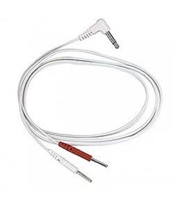 Cable Para Electrodo