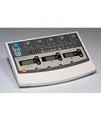 Electroestimulador Modelo Es-160