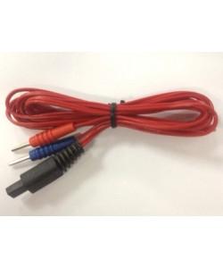 Cable Banana para AET1007