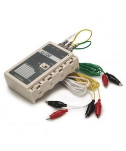 Electroestimulador Japonés ITO Modelo ES-130