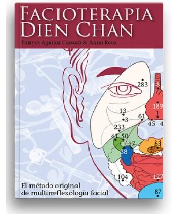 Facioterapia Dien Chan (Libro en español)