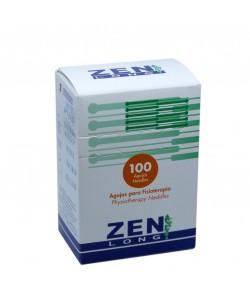 1 a 9 (caja 100u.) apz3050 *debe seleccionar de 1 a 9 uds