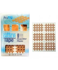 ACUTOP CROSSSTAPE TIPO B (120uds.) 3.5x2.8 mms (20x6uds)