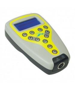 Electroestimulador Portátil New Pocket Physio Rehab con 5 Formas de Onda y 58 Programas