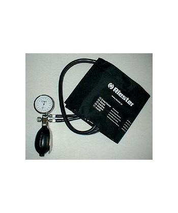 Tensiometro Manual Riester