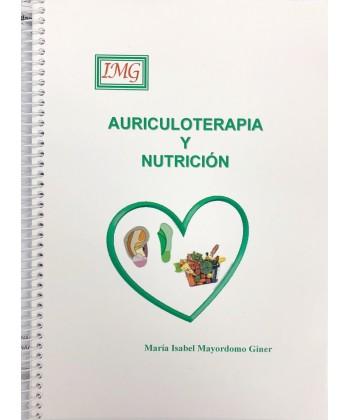 Auriculoterapia y Nutrición