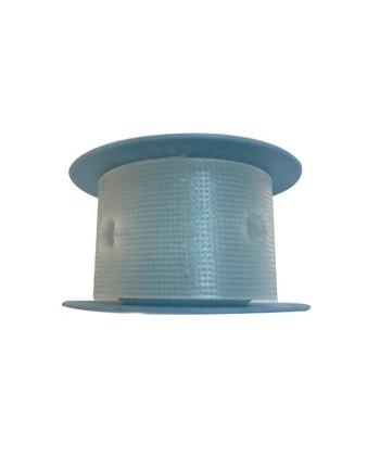 Esparadrapo Omnifilm perforado para Light Neddle 2.5cmx5m