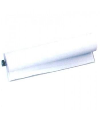 Papel Camilla 2 Capas Tissue(tarifa condiciones especiales)