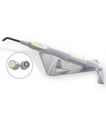 PREMIO 32D Láser dental Sedatelec