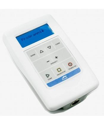 Ultrasonido Portátil Sonovit con Cabezal Cilíndrico. 30 Programas Predeterminados