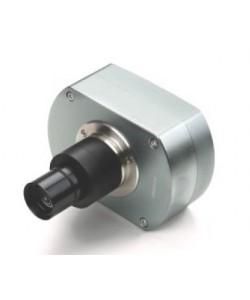 sCMEX-6 Cámara digital sensor sCMOS de 6,3 Mp. para campo oscuro
