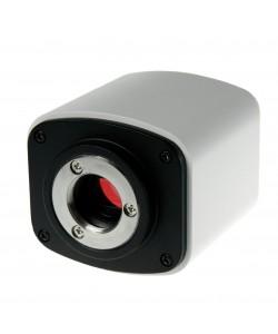 Cámara HDMI EUROMEX