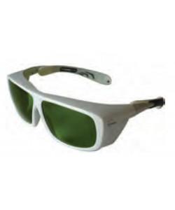Gafas proteccion laser 905 nm Sedatelec para laser Premio 30 y 32