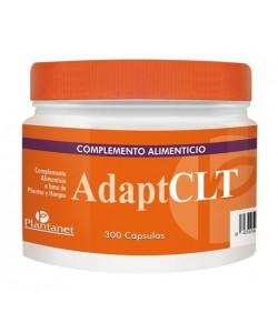 Adaptógenos - Medicina Sistémica ADAPT-CLT Circulat 300 capsulas (Plantanet)