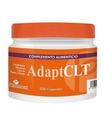 Adapt-CLT