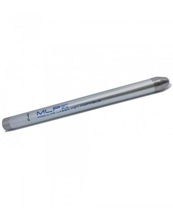 Pack Laser 80 mW + Light Needle