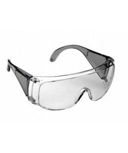 Gafas de protección de Policarbonato
