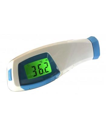 Termómetro infrarrojo mod.: CIT24