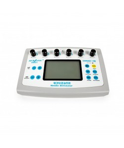 ELECTROESTIMULADOR CNMS6-2 (JIA JIAN)