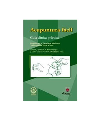 ACUPUNTURA FACIL