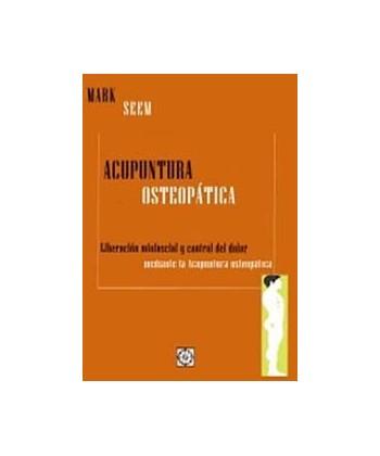 ACUPUNTURA OSTEOPATICA