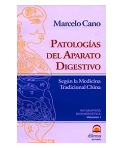 PATOLOGIAS DEL APARATO DIGESTIVO
