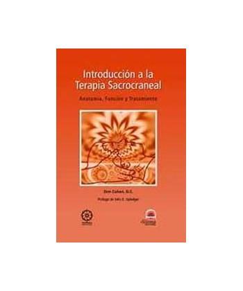 INTRODUCCION A LA TERAPIA SACROCRANEAL