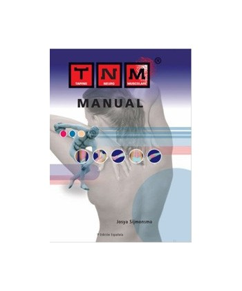MANUAL TAPING NEUROMUSCULAR