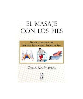 EL MASAJE CON LOS PIES