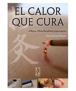EL CALOR QUE CURA