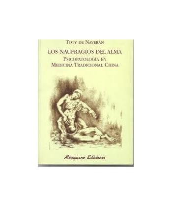 LOS NAUFRAGIOS DEL ALMA