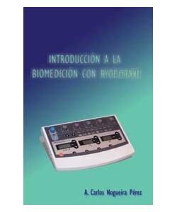 INTRODUCCION A LA BIOMEDICION CON RYODORAKU