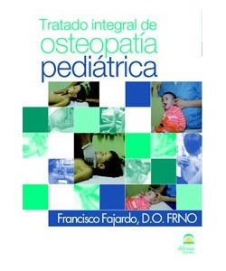 TRATADO INTEGRAL DE OSTEOPATIA PEDIATRICA