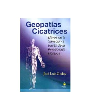 GEOPATIAS-CICATRICES