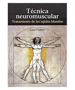 TECNICA NEUROMUSCULAR