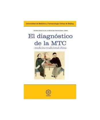 EL DIAGNOSTICO DE LA MTC