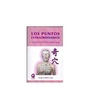 LOS PUNTOS EXTRAORDINARIOS