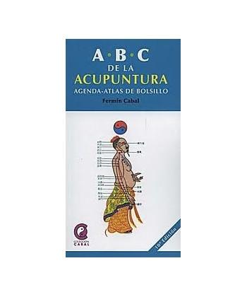 ABC DE LA ACUPUNTURA