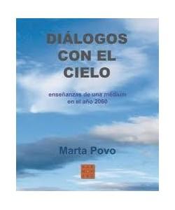 DIALOGOS CON EL CIELO