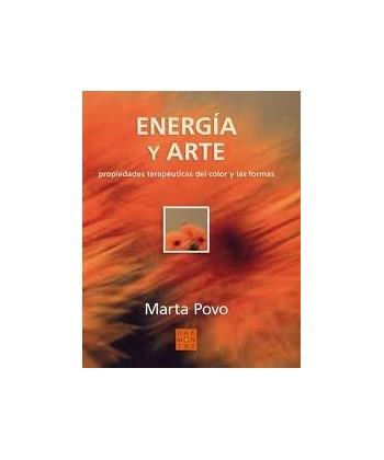 ENERGIA Y ARTE