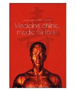 MEDICINA CHINA. MEDICINA TOTAL